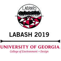 LABASH 2019