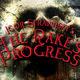 Mannes Opera Presents Stravinsky The Rake's Progress