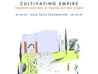 Visual Culture Colloquium - Kaja Tally-Schumacher
