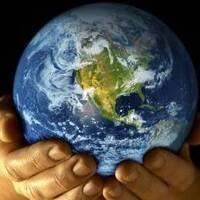Earth Friendly Nutrition - Earth Health Seminar