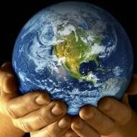 Environmental Risk Factors and Asthma - Earth Health Seminar