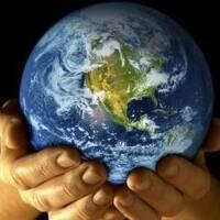 Climate Action & Activism - Earth Health Seminar