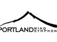Portland Wind Symphony feat. Flutist Dawn Weiss