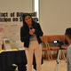 Pathways2Teaching Students Research and Social Action Presentation
