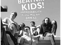 Beatnik Kids!