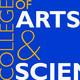 Academic Symposium - John Hazen White College of Arts & Sciences