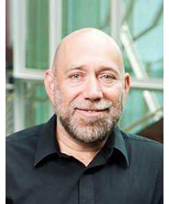 LMSS @ Cornell Tech: Dan Roth (University of Pennsylvania)