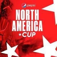 Pepsi North America Cup