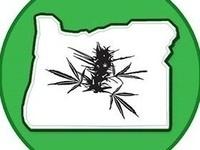Oregon Cannabis Festival