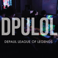 DPU League of Legends Tryouts Meeting
