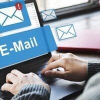 Email Etiquette Seminar