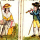 Early Modern British History with Alexandra Walsham (USC EMSI)