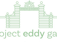 Design Connect: Project Eddy Gate