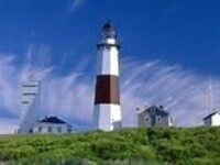 2018 Montauk Lighthouse Schedule