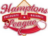 College Baseball Games