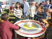 37th Annual Montauk Fall Family Festival , Day 1