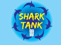 Shark Tank Kick Start TU Program