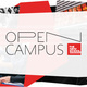 Fall 2018 General Registration For Courses At Open Campus At The New School