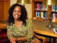PSAC Lecture: LaFleur Stephens-Dougan, Princeton University