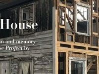 Symposium | Rosa Parks House Project