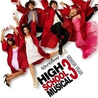 Free Family Flick: High School Musical 3: Senior Year