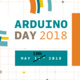 Arduino Day 2018 - Public Event