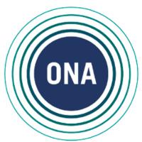 ONA Rocky Mountain Digital Journalism Workshop