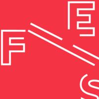 MFA Design and Technology Interactive Showcase