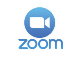 Engaging Students with Zoom