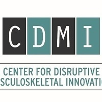 RFP for Center for Disruptive Musculoskeletal Innovations (CDMI)