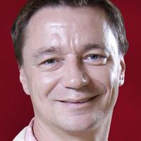 CCST Seminar: Lars C. Grabow