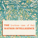 The Curious Case of the Watson Intelligence