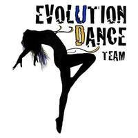 Evolution Dance Team Spring Showcase 2018