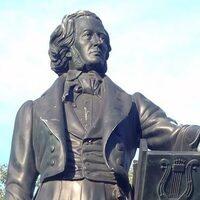 OBF: Mendelssohn: Elijah