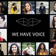 Creating Safe(r) Spaces in the Performing Arts: A We Have Voice Collective Roundtable Discussion