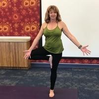 Lifelong Learning: Introduction to Yoga