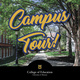 Campus Tour! Brought to you by the Professional Staff Council at The College of Education
