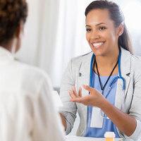 LEAP Nursing Training