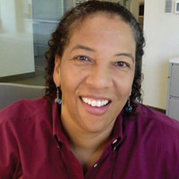 CEOAS & Integrative Biology Special Seminar - Dawn Wright, Chief Scientist, ESRI