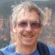 CEOAS G&G Seminar - Doug Burbank, UC Santa Barbara