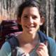 CEOAS G&G Seminar - Erin Wirth, USGS/UW