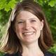 CEOAS WRS Seminar - Jessica Lundquist