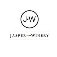 Simpson College Evening @ Jasper Winery Featuring the Brazilian 2wins