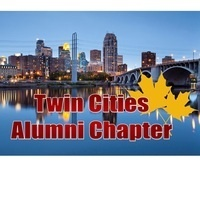 Twin Cities Alumni Chapter Charter Celebration & Reception