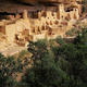 Out and About at Mesa Verde National Park, May dates