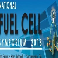 National Fuel Cell Symposium