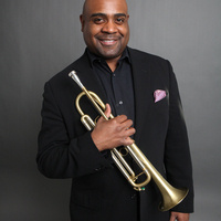 RJS Guest Educators Series Presents Trumpeter Terell Stafford