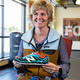 Science Pub: Biomechanics of Running Shoes - Is there an Ideal Shoe?