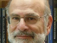 Talman Lecture: David S. Goldstein, MD, PhD