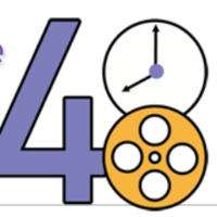 """""""How to 48"""" - An Introductory Event for the 48 Hour Film Project (co-hosted with the VPA)"""